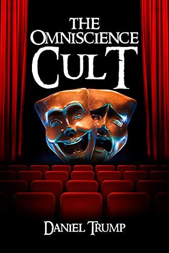 The Omniscience Cult