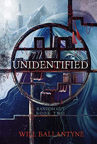 Free: Unidentified